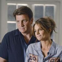 Castle saison 5 : une St-Valentin très spéciale pour Rick et Kate (SPOILER)