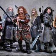 Bilbo le Hobbit : les Tortues Ninja ont-elles inspiré les nains ?