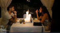 Les Marseillais à Miami : Shanna et Thibault, le face à face tendu