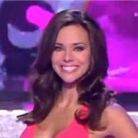 Marine Lorphelin (Miss France 2013) : Facebook y est pour beaucoup dans sa victoire !