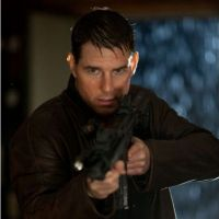 Jack Reacher : l'avant-première du film de Tom Cruise annulée après la fusillade du Connecticut