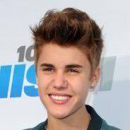 Justin Bieber : enfin une date de sortie pour son album acoustique !