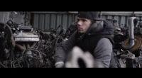 Orelsan : Si seul, le clip en route vers l'espace