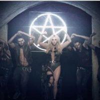 Kesha : Die Young victime collatérale de la fusillade aux US