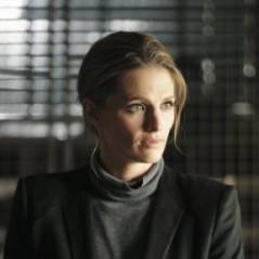 Castle saison 5 : Beckett chez le psy... et pas à cause de Rick ! (SPOILER)