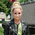 Demi Lovato de retour pour une saison 3 ?