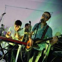 Fructis Sensations Live : découvrez le concert privé d'Electric Guest !