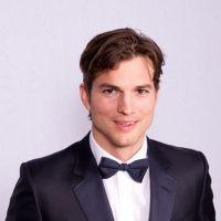 Ashton Kutcher : Demi Moore compte bien le ruiner avec leur divorce