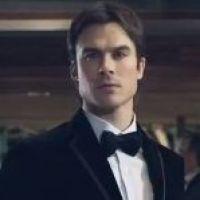 """The Vampire Diaries : Ian Somerhalder """"abandonne"""" la série pour un rôle d'agent secret"""