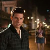 Jack Racher : 5 secrets de tournage sur le nouveau film de Tom Cruise !
