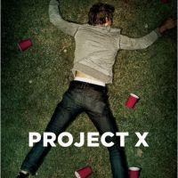 Projet X : film le plus téléchargé (illégalement) de 2012
