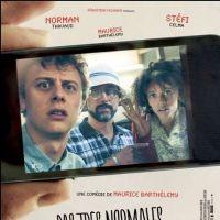 Pas Très Normales Activités : 3 raisons d'attendre avec impatience le film de Norman et Maurice Barthélemy