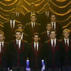 Glee saison 4 : les Warblers bientôt de retour...pour tricher ? (SPOILER)