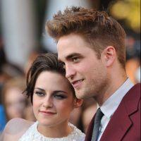 Robert Pattinson et Kristen Stewart : bientôt un nid d'amour à New York !