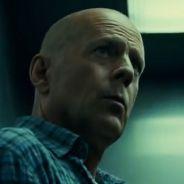 Die Hard 5 : John McClane toujours aussi explosif dans le nouveau trailer !