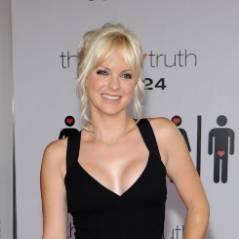 Anna Faris : Chuck Lorre recrute la blonde la plus déjantée d'hollywood pour sa nouvelle série