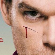 Dexter saison 8 : deux nouveaux personnages pour menacer Dex et Debra (SPOILER)