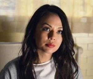 Mona revient au lycée