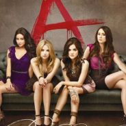 Pretty Little Liars saison 3 : comeback surprise et révélations intrigantes ce soir aux USA ! (SPOILER)