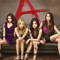 Pretty Little Liars saison 3 : comeback surprise et révélations intrigantes ce soir aux USA ! (SPOILER)