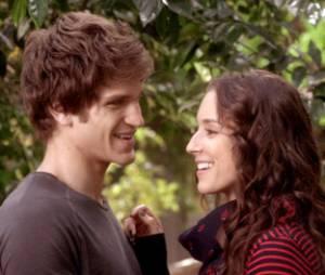 La vraie nature de Toby va-t-elle être dévoilée dans Pretty Little Liars ?