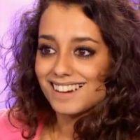 Nouvelle Star 2012 : les 3 candidats recalés qui vont nous manquer