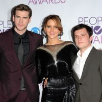 People's Choice Awards 2013 : One Direction, Hunger Games, Glee, tous les gagnants !