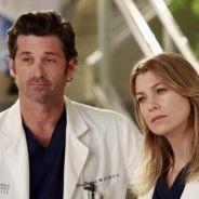 Grey's Anatomy saison 9 : Séparation d'un couple ? La réponse de Shonda Rhimes (SPOILER)