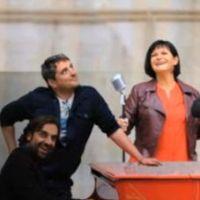 Nouvelle Star 2012 : Twitter au coeur des primes en direct !