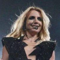 Britney Spears : la chanteuse vient de se séparer de son fiancé !