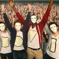 C2C : le groupe de DJs français récompensé aux Pays-Bas
