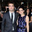 Robert Pattinson et Kristen Stewart vont-ils rompre ?