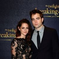 Robert Pattinson et Kristen Stewart : nouvelle rupture à venir ? Possible...