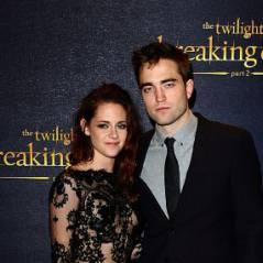 Robert Pattinson et Kristen Stewart : nouvelle rupture à venir ? Possible...