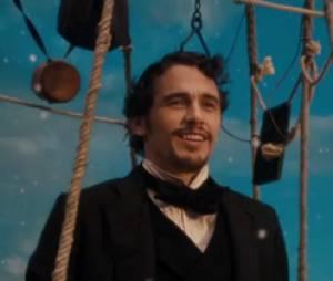 Nouveau trailer de Le Monde Fantastique d'Oz