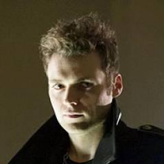 Arrow saison 1 : Seth Gabel débarque... et a oublié son coiffeur dans Fringe !