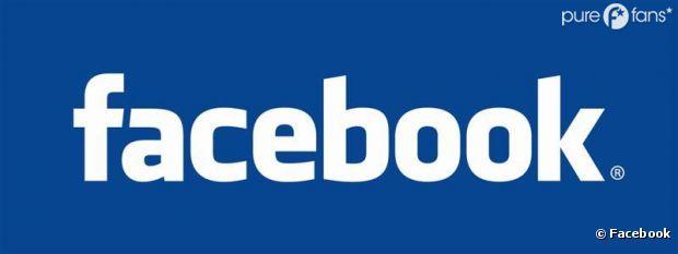 Six collégiens ont tabassé un de leur camarade pour faire le buzz sur Facebook.