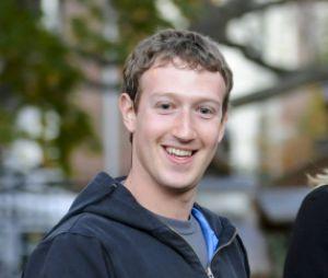 Mark Zuckerberg n'a pas aimé The Social Network