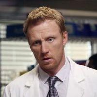 Grey's Anatomy saison 9 : retour dans le too-much pour l'épisode 11 ?