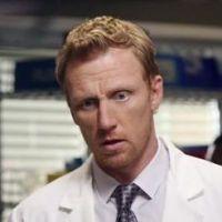 Grey's Anatomy saison 9 : la démission pour Owen ? (SPOILER)