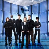 Fringe saison 5 : un final émouvant, intense et fait pour les fans (RESUME)