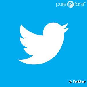 Twitter se met à la langue de Molière