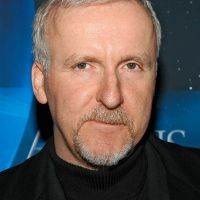 Avatar : simple plagiat signé James Cameron ?