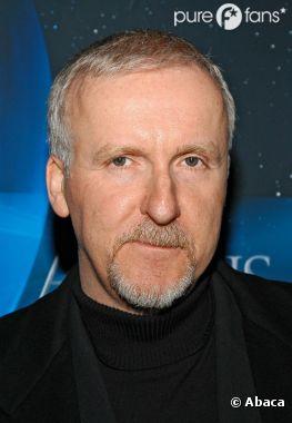 Le réalisateur d'Avatar est accusé de plagiat.