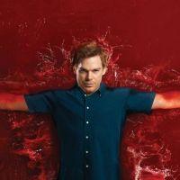 Dexter saison 8 : Charlotte Rampling au casting