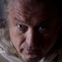Borgia : la saison 3 sera la dernière sur Canal +