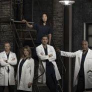 Grey's Anatomy saison 9 : une ex-médecin de Scrubs débarque au Seattle Grace Hospital (SPOILER)