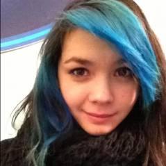 Sophie-Tith (Nouvelle Star 2013) : elle ne veut pas d'une carrière solo !