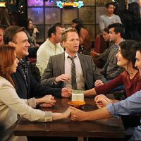 How I Met Your Mother saison 8 : 5 gros spoilers sur la fin de la saison !