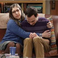 The Big Bang Theory saison 6 : grosse évolution ou rupture pour Amy et Sheldon ? (SPOILER)